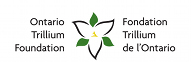 Trillium Foundation of Ontario