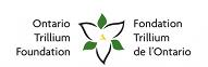 Trillium Foundation of Ontario