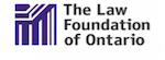 LFO-logo-2016