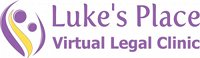 Luke's Place Virtual Legal Clinic