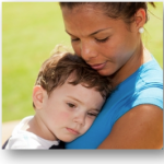 Recent case: Rescinding child support arrears