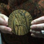 Guthrie Award - Law Foundation of Ontario