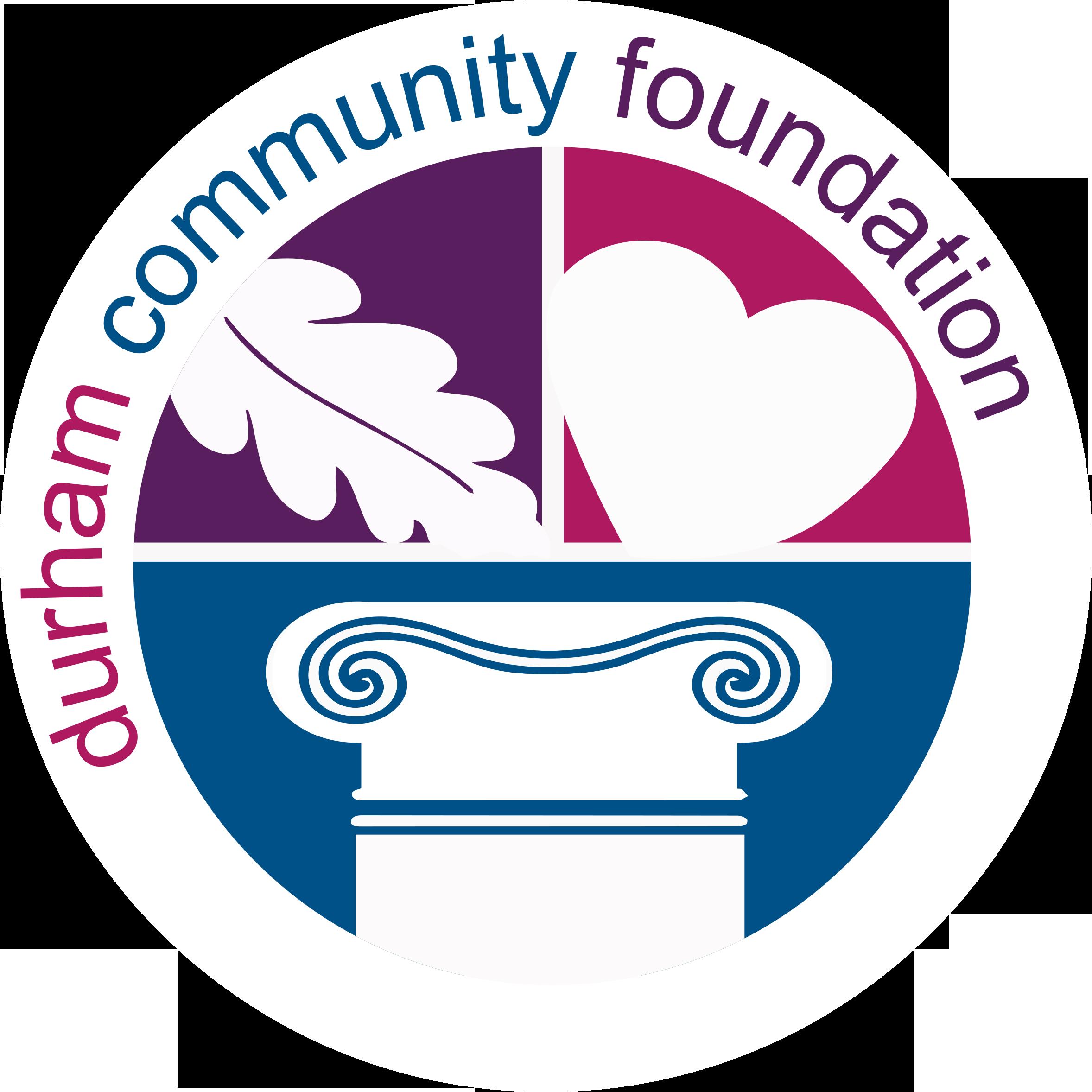 Durham Community Foundation