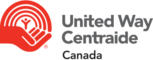 United Way / Centraide - Canada