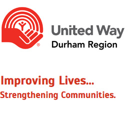 United Way - Durham Region: Improving lives...Strengthening communities